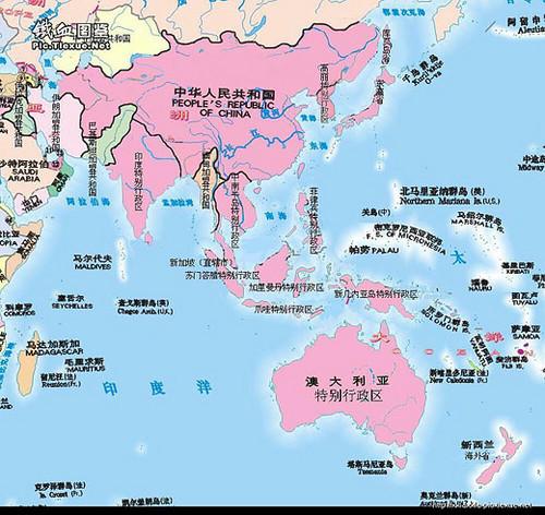 china2050-2_p.jpg